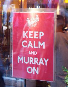 murray (1)